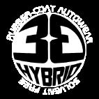 3D HYBRID COAT