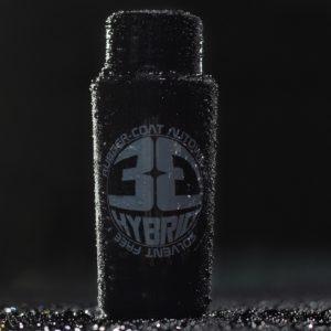 3d_bottle